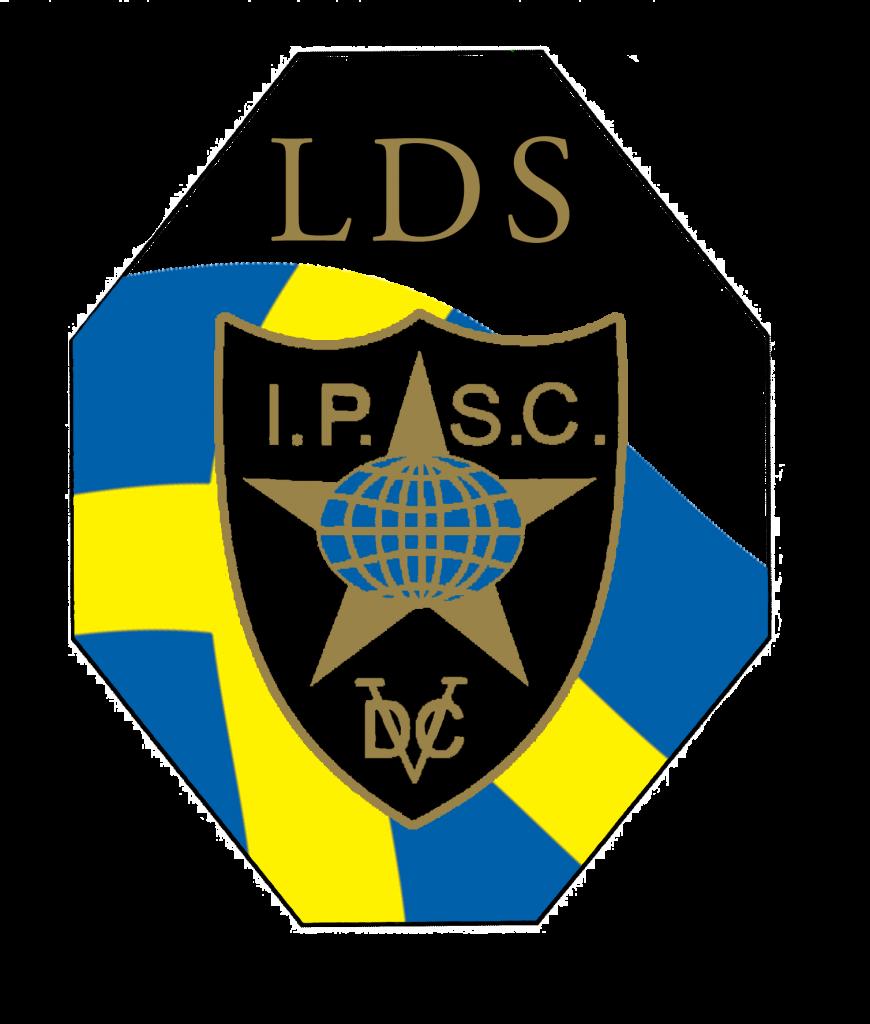 LDS-Logga-stor