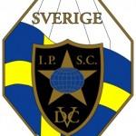 regler svenska